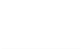 The Commons logo by Irvine Company.