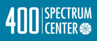 400 spectrum center spectrum skyline office space in