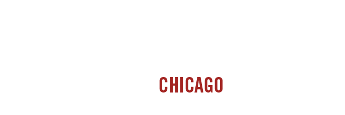 The Chicago Collection Logo