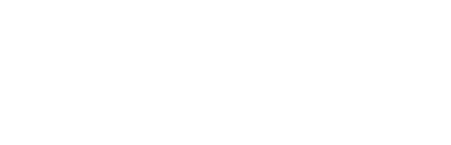 400 Spectrum Center Logo