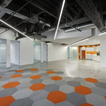 Newport Gateway - ReadyNow Suite 200