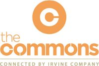 TheCommons-ConnectedbyIrvineCompany(Logo)_FINAL-Layered